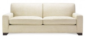 Upholstery Cleaning Professionals near Kennesaw